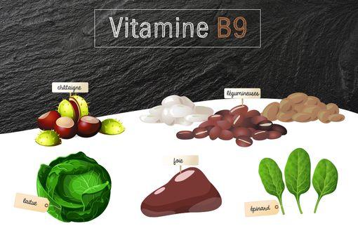 vitamine-B9.jpg.d1949bd6bb842651ac8ac9e0b09dcd5a.jpg