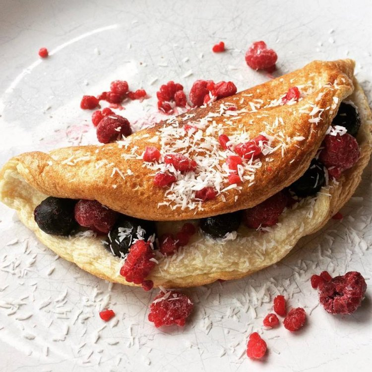 omelette 4.jpg