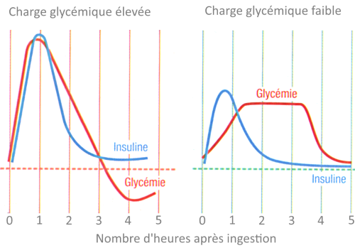Glycemie-Insuline_small.png