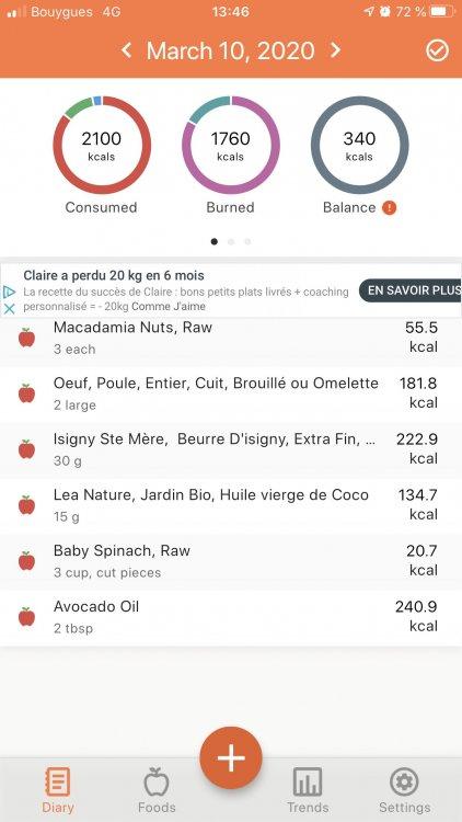 liste aliments partie 1.jpg