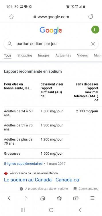 Screenshot_20210222-105918_Samsung Internet.jpg