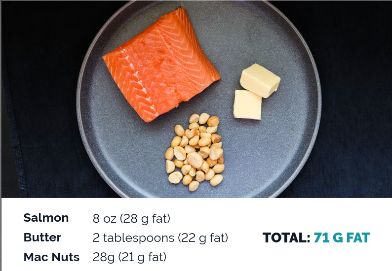 salmon.jpg.8e64d38d88c82daa5d922b4adbe7f3b6.jpg