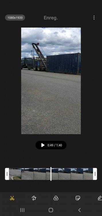Screenshot_20210711-102223_Video Editor.jpg
