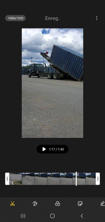 Screenshot_20210711-102210_Video Editor.jpg